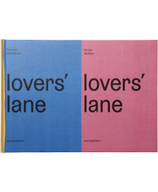 Lovers' Lane - Pascale Wiedemann | Daniel Mettler