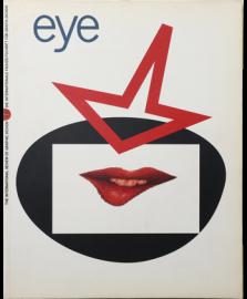 Eye magazine6