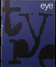 Eye magazine7