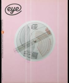 Eye magazine41