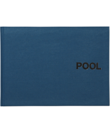 POOL enlarged and revisited edition