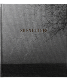 Silent Cities