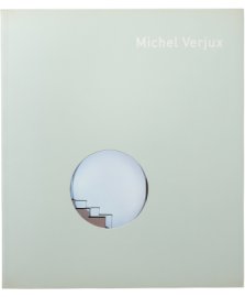 Michel Verjux(German Edition)