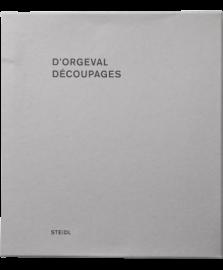 Decoupages