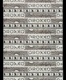 OROXXO