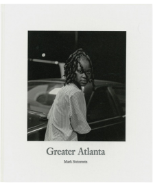 Greater Atlanta