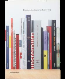 Die schonsten deutschen Bucher 1997
