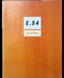 Emigre 54