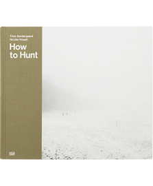 How to Hunt