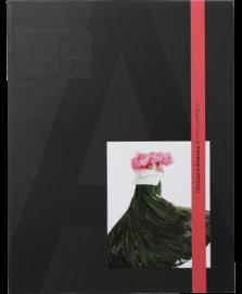 A Magazine #20: Curated by Pierpaolo Piccioli