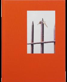 Photographies (2012-17) N°19 - JÉRÉMIE EGRY ET AURÉLIEN ARBET