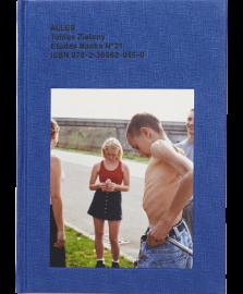 ALLES N°21 - TOBIAS ZIELONY