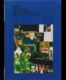STRAIT N°23 - MARTINE SYMS