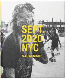 SEPT.2020 NYC