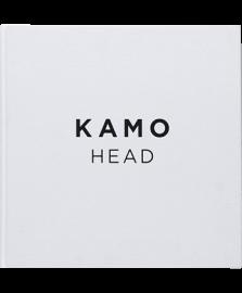 KAMO HEAD