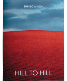 HILL TO HILL