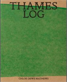 THAMES LOG