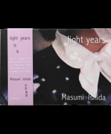 light years -光年-