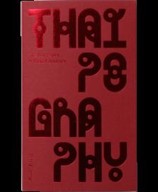 Thaipography