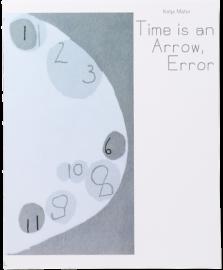 Time Is An Arrow, Error