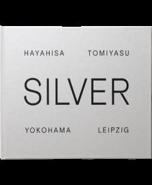 Silver Leipzig | Yokohama