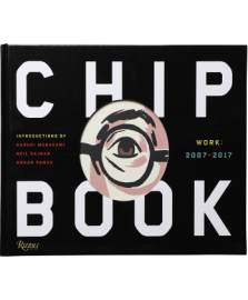 Chip Kidd: Book Two