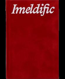IMELDIFIC