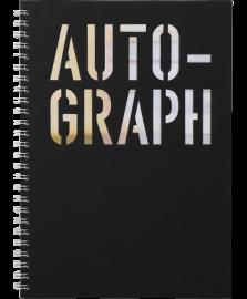 AUTO-GRAPH