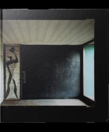 Le Corbusier ー 5 Architectures