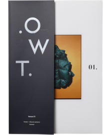 .OWT. issue01
