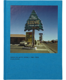 American Motel Signs II: