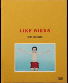 Like Birds