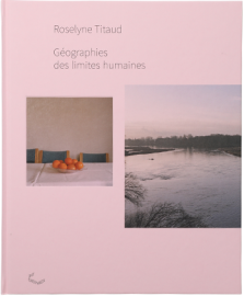 Geographies des Limites Humaines