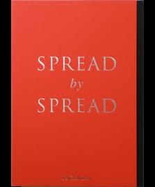 SPREAD by SPREAD