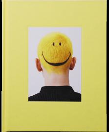 The Motif Magazine 002: The Happy Motif