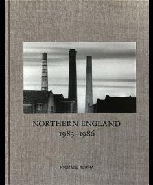 NORTHERN ENGLAND 1983-1986