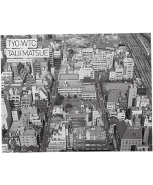 TYO-WTC