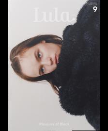 Lula JAPAN issue9
