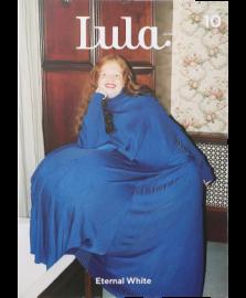 Lula JAPAN issue10