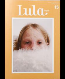 Lula JAPAN issue15