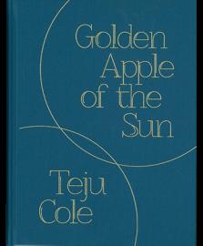 GOLDEN APPLE OF THE SUN