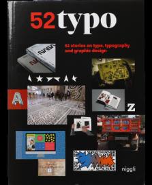52 Typo