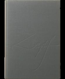 The Design Philosophy of HERMANN ZAPF