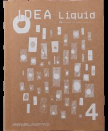 アイデア Liquid〈vol.4〉