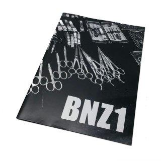 BNZ 1