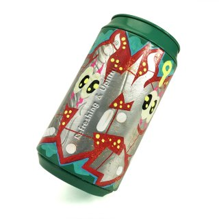 <img class='new_mark_img1' src='https://img.shop-pro.jp/img/new/icons5.gif' style='border:none;display:inline;margin:0px;padding:0px;width:auto;' />AMES / CocaCola Coin Bank