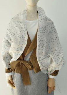 kageboushi scarf