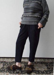 Handwerkers easy trousers