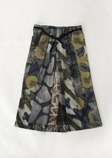 yuki skirt