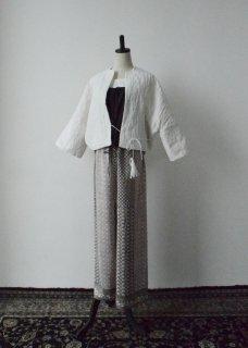 Permanent TOWAVASE Jacket (Linen)